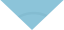 banner azul-small-piece.fw